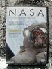 NASA History of Exploration DVD Set