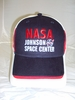 NASA/JSC Vector Cap