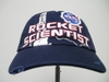 Youth Rocket Science Navy Cap