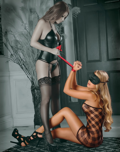 sexannonser latex bdsm