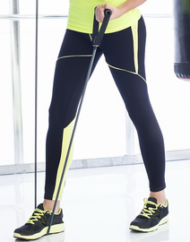 Essential Sports Leggings