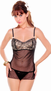 Fall In Love Forever Chemise