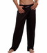 Magic Silk Lounge Pants