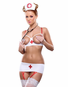 My Hot Angel Collection: Nurse This