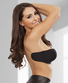 Push-Up Backless Wing Bra