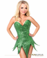 Sexy Fairy Corset Dress