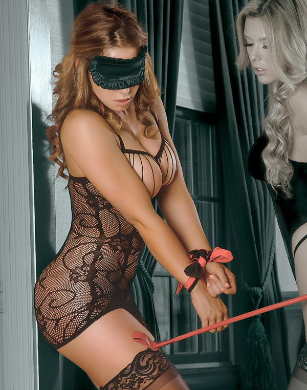 Hardsex pantyhose dominatrix hawt, with