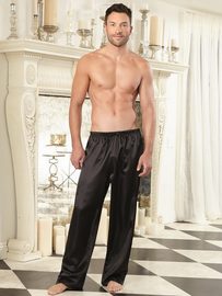 Sheer Classic Trousers