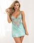 To Have & To Hold Sexy Chemise