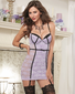 Twilight Love Lace Chemise