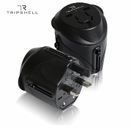 110v - 220v International Travel Power Plug Adapter