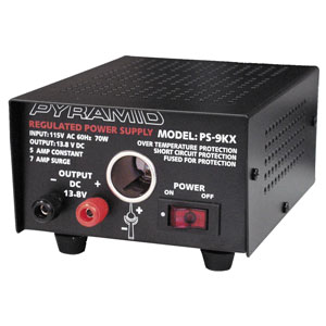 110v ac to 12v dc inverter dc to dc converter travel power supplies 110v to 12v ac to dc dc to dc converter travel power supplies adapters publicscrutiny Image collections