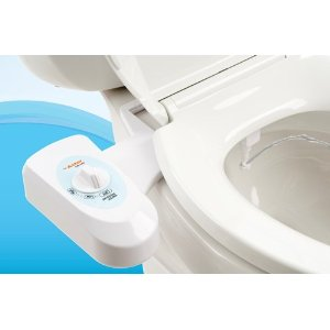 Terrific Bidet Fresh Water Spray Non Electric Mechanical Bidet Toilet Ocoug Best Dining Table And Chair Ideas Images Ocougorg