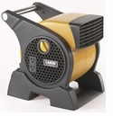 High Velocity Blower Fan