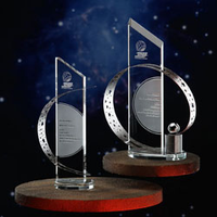 Celestial Motivational Awards
