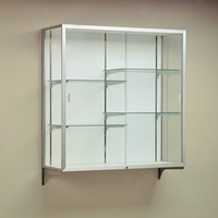 Champion Series Display Case