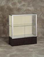 Reliant Series Trophy Case