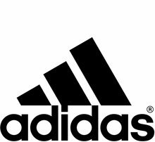 Adidas Field Hockey Sticks