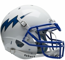 Air Force Falcons Collectibles