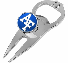 Air Force Falcons Golf Accessories