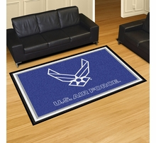 Air Force Falcons Home & Office