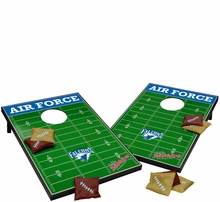 Air Force Falcons Tailgating Gear