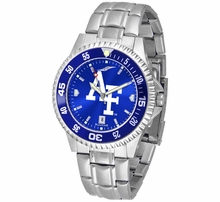 Air Force Falcons Watches & Jewelry