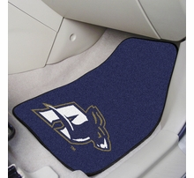 Akron Zips Car Accessories