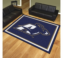 Akron Zips Home & Office