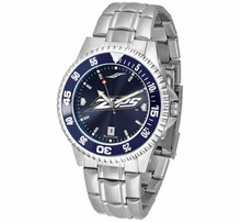 Akron Zips Watches & Jewelry