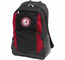 Alabama Crimson Tide Bags, Bookbags and Backpacks