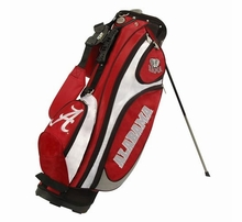 Alabama Crimson Tide Golf Accessories