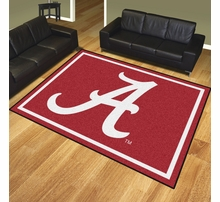 Alabama Crimson Tide Home & Office Decor