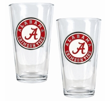 Alabama Crimson Tide Kitchen & Bar Accessories