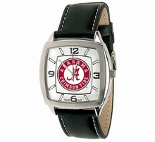 Alabama Crimson Tide Watches & Jewelry