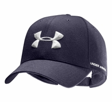 All Under Armour Hats / Caps