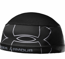 All Under Armour Skull Caps