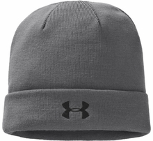 All Under Armour Winter Hats and Hoods