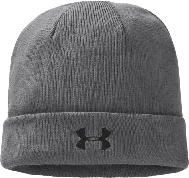 c9ce2ca20 Under Armour Winter Hats - Under Armour Arctic Beanie, Arctic Hat ...