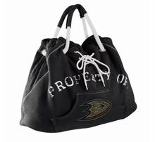 Anaheim Ducks Bags And Backpacks