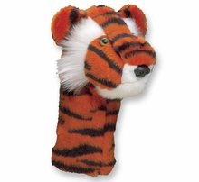 Animal Golf Club Head Covers