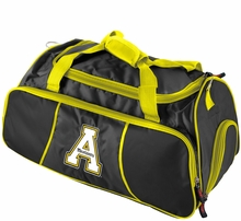 Appalachian State Bags, Bookbags and Backpacks
