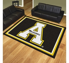 Appalachian State Home & Office Decor