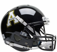 Appalachian State Mountaineers Collectibles