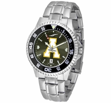 Appalachian State Mountaineers Watches & Jewelry