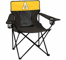 Appalachian State Tailgating Accessories