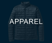 Apparel Guides