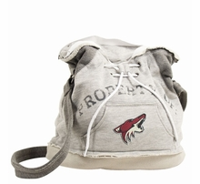 Arizona Coyotes Bags And Backpacks
