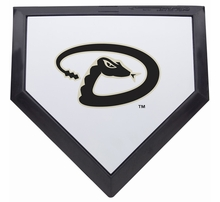 Arizona Diamondbacks Collectibles