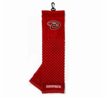 Arizona Diamondbacks Golf Accessories